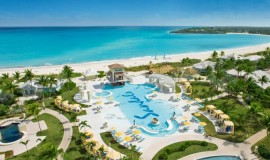 Sandals_Emerald_Bay_Panoramica -golfvacanze