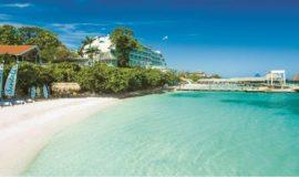 Sandals Ochi Beach - Acentro