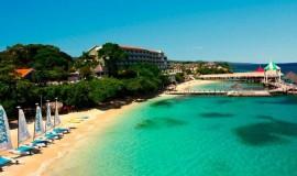 Sandals_Ochi_Beach_Spiaggia