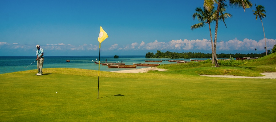 Seacliff_Resort_Spa_Golf