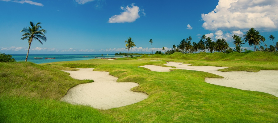 Seacliff_Resort_Spa_Golf_2