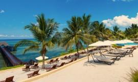 Seacliff_Resort_Spa_Panoramica_2