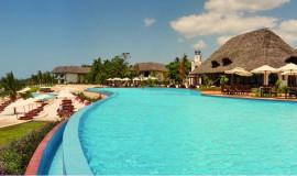 Seacliff_Resort_Spa_Piscina