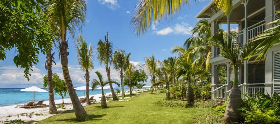 St.Regis_Mauritius_Resort_Esterno