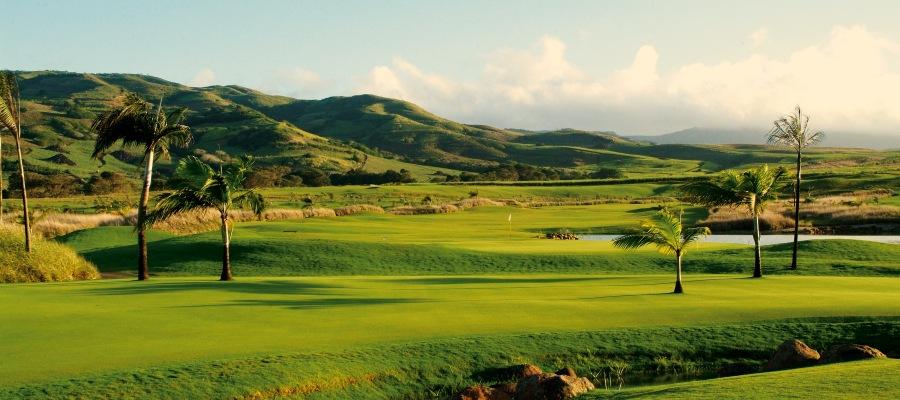St.Regis_Mauritius_Resort_Golf_Bel_Ombre