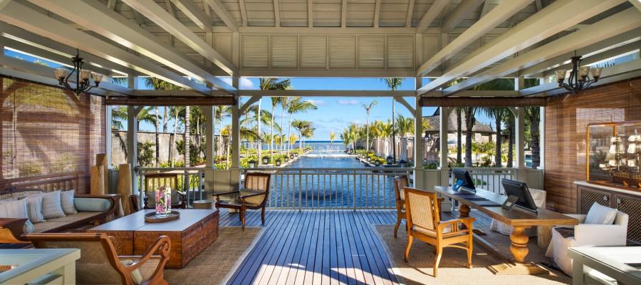 St.Regis_Mauritius_Resort_Interni