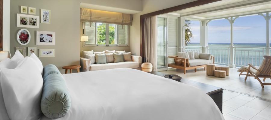 St.Regis_Mauritius_Resort_Junior_Suite-