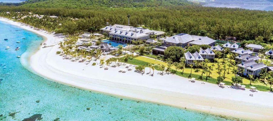 St.Regis_Mauritius_Resort_Panoramica