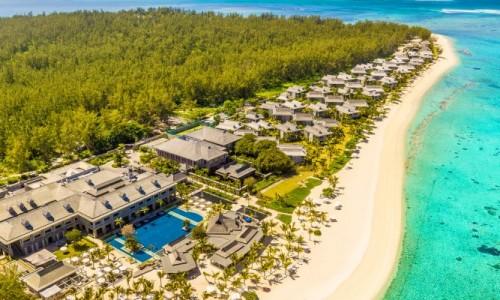 St.Regis_Mauritius_Resort_Panoramica_2