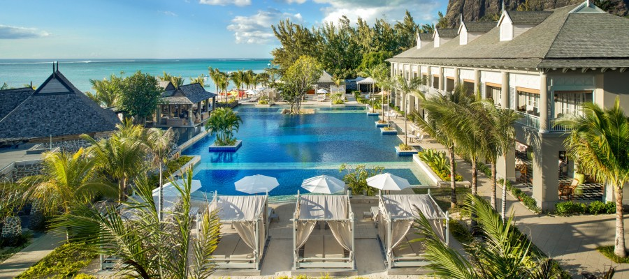 St.Regis_Mauritius_Resort_Piscina