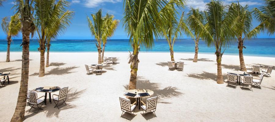 St.Regis_Mauritius_Resort_Spiaggia