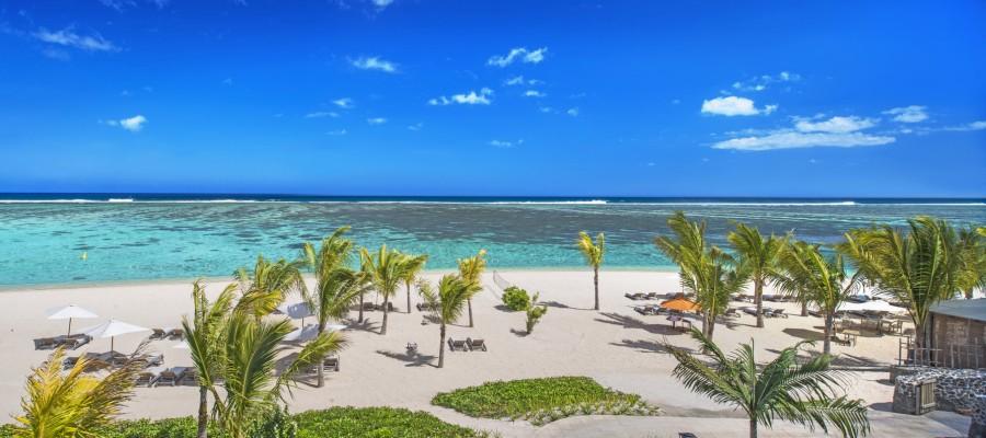 St.Regis_Mauritius_Resort_Spiaggia_2