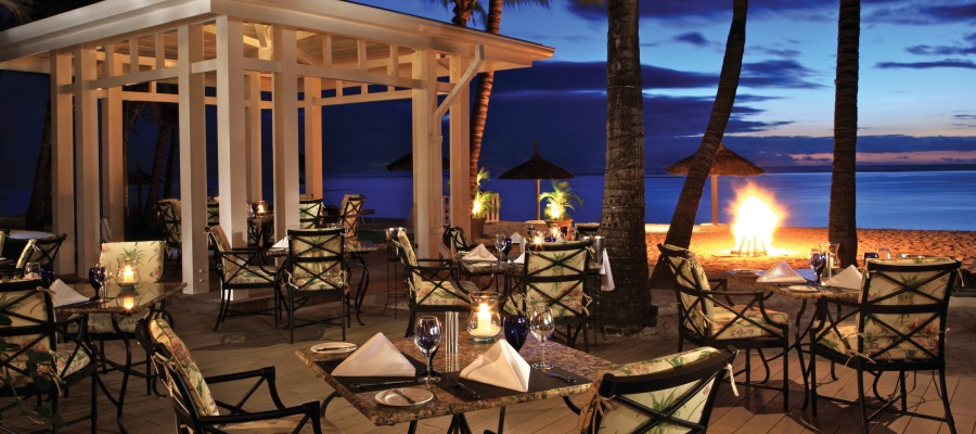 Sugar_Beach_Resort_Bar