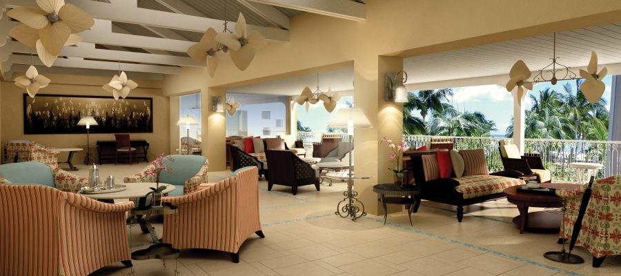 Sugar_Beach_Resort_Lounge