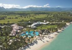 Sugar_Beach_Resort_Panoramica