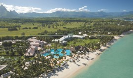 Sugar_Beach_Resort_Panoramica