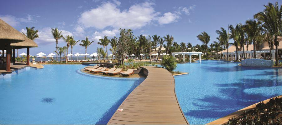 Sugar_Beach_Resort_Piscina
