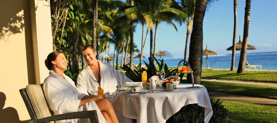 Sugar_Beach_Resort_Room_Service-