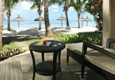 Sugar_Beach_Resort_Vista_Mare