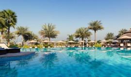 The_Ritz_Carlton_Dubai_Piscina