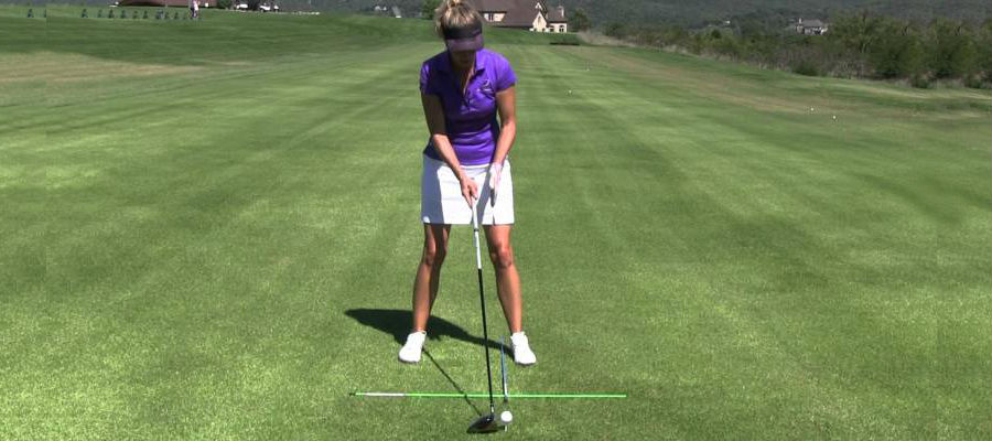 acentro-consigli-golf-posizione-palla