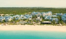 Beaches_Turks_Caicos_Panoramica