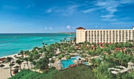 Hyatt_Regency_Aruba