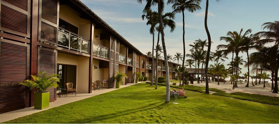 Manchebo_Beach_Resort_Hotel