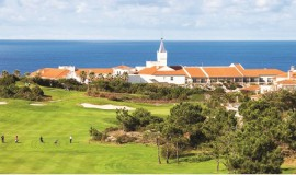 Praia_Rey_Marriott_Golf