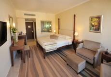 inland-room