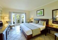 manor_house_garden_rooms