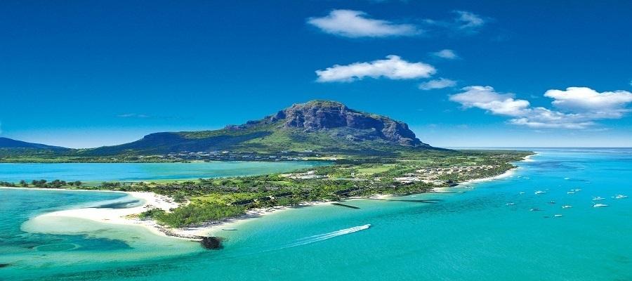 Beachcomber_Paradis_Panoramica -golfvacanze