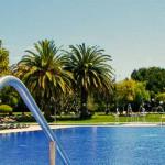 Algarve, Vilamoura Dom Pedro