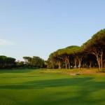 Najeti_Golf_Hotel_Valescure_Golf -golfvacanze