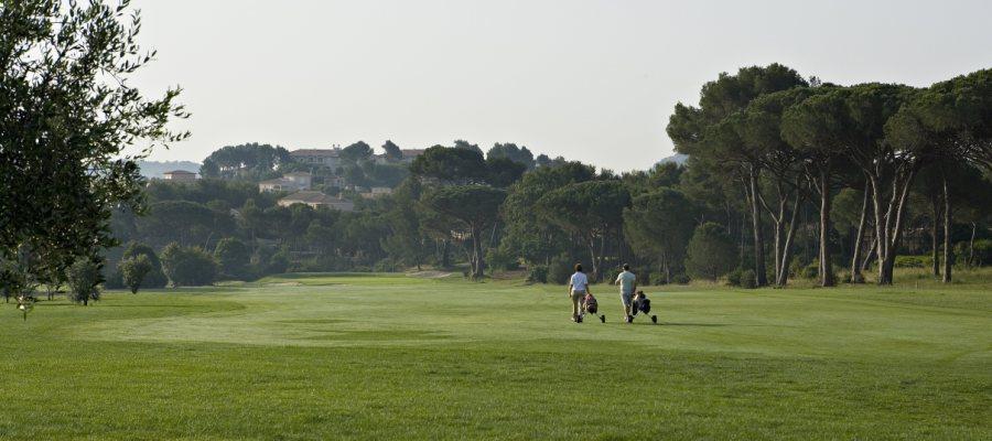 Najeti_Golf_Hotel_Valescure_Golf_2 -golfvacanze
