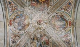 Emilia Romagna, Viaggi FAI