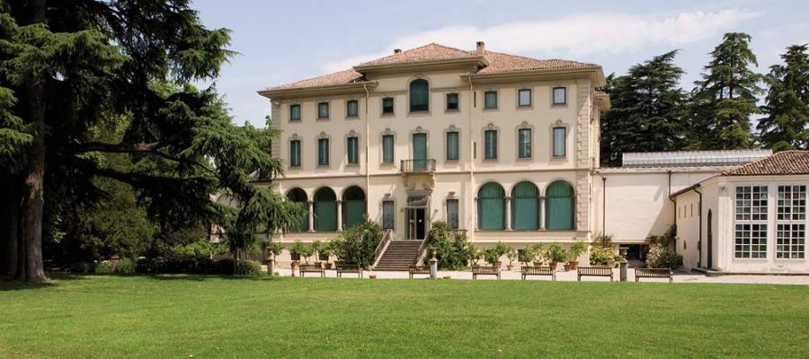 Emilia Romagna,Parma, FAI