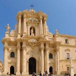 Sicilia,Italia, Viaggio FAI