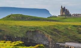Irlanda, Viaggi Fai