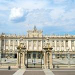 Spagna, Madrid, Viaggi FAI