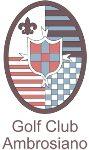 Ambrosiano Golf Club