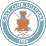Logo Bologna Golf Club