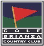 Logo Brianza Country Golf Club