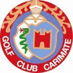 Logo Carimate