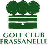 Frassanelle Golf Logo