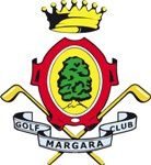 Logo Margara Golf Club
