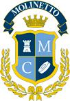 Molinetto Golf Club Logo