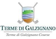 Logo Terme di Galzignano Golf Club