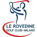 Logo Le Rovedine