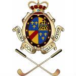 Logo Villa d'Este